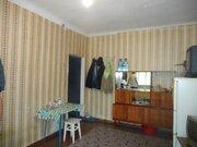 Комната в центре, Купить комнату в Кургане, ID объекта - 700778627 - Фото 2