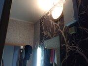 Продам 4к на пр. Молодежном, 7, Купить квартиру в Кемерово, ID объекта - 321022156 - Фото 24