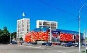 Продажа квартиры, Вологда, Ул. Медуницинская, Купить квартиру в Вологде, ID объекта - 327638798 - Фото 5