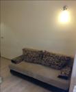 Сдам двух комнатную квартиру в Сходне, Снять квартиру в Химках, ID объекта - 322589726 - Фото 3