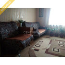 Дом в Сибиряк-2, д85, Купить дом в Улан-Удэ, ID объекта - 504624237 - Фото 9