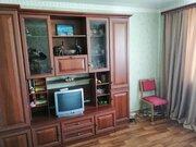 Сдам одно комнатную квартиру в Сходне, Снять квартиру в Химках, ID объекта - 334757576 - Фото 5