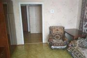 2-к квартира, 52 м, 4/10 эт., Купить квартиру в Краснодаре, ID объекта - 337066091 - Фото 11