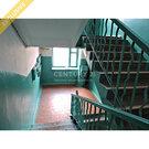 4к Бабушкина 31 А, Купить квартиру в Улан-Удэ, ID объекта - 332251121 - Фото 3
