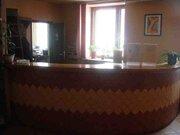 Продается здание 1058.4 м2, Продажа помещений свободного назначения в Дзержинске, ID объекта - 900271854 - Фото 5