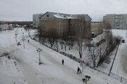 Продается 1 комнатная квартира в новом доме, Купить квартиру в Новоалтайске, ID объекта - 326757548 - Фото 2