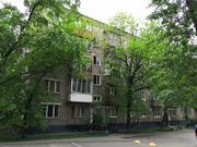 Продажа квартиры, Мурманский проезд