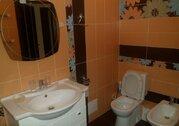 Сдам 2-кв Северо-Западная,62, Снять квартиру в Барнауле, ID объекта - 331941324 - Фото 4