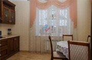 Продается коттедж на участке 1000 кв.м., Купить дом Нагаево, Республика Башкортостан, ID объекта - 503163022 - Фото 1