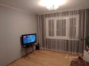 Купить квартиру ул. Мичурина