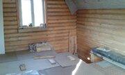 Продажа дома, Улан-Удэ, Искристая, Купить дом в Улан-Удэ, ID объекта - 503805474 - Фото 10