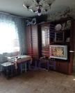 Продажа квартиры, Кемерово, Ул. Институтская, Купить квартиру в Кемерово, ID объекта - 335615717 - Фото 2