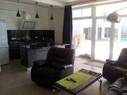 Продажа дома, Сочи, Ул. Юбилейная, Купить дом в Сочи, ID объекта - 504140730 - Фото 43