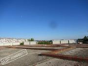 3 500 000 Руб., Продажа дома, Курск, 5 вольный, Купить дом в Курске, ID объекта - 504916407 - Фото 15