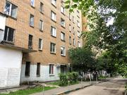 Купить квартиру ул. Победы