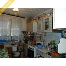 2 455 000 Руб., Продажа двухкомнатной квартиры по ул. Кольцевой, Купить квартиру в Уфе, ID объекта - 333415803 - Фото 8
