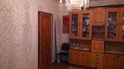 Продажа квартиры, Саратов, Ул. Наумовская, Купить квартиру в Саратове, ID объекта - 329913878 - Фото 8