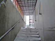Нежилое помещение 171 м2 с отдельным входом., Продажа офисов в Кемерово, ID объекта - 601148732 - Фото 26