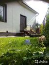 8 600 000 Руб., Коттедж 248 м на участке 3.1 сот., Купить дом в Кызыле, ID объекта - 504983372 - Фото 1