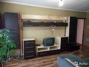 Купить квартиру в Краснокаменске