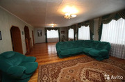 Дома на сутки в России