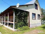 Купить дом в Кадуе
