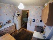 Продам 3 ком квартиру 72 кв.м по адресу ул. Почтовая д 28, Купить квартиру в Солнечногорске, ID объекта - 328814487 - Фото 1