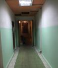 Кст по ул.Станционная, Купить комнату в Кургане, ID объекта - 700964412 - Фото 11