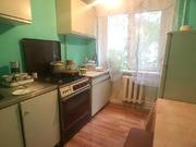 Купить квартиру ул. Гагарина, д.55