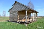 Купить земельный участок в Калеево