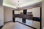 16 800 000 Руб., Продается трехкомнатная квартира 108 кв. м, Купить квартиру в Реутове, ID объекта - 330983854 - Фото 2