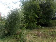 Купить земельный участок в Одинцовском районе