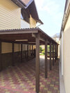 Продажа дома, Сочи, Гаражная улица, Купить дом в Сочи, ID объекта - 504107833 - Фото 12