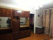 Снять квартиру в Подмосковье