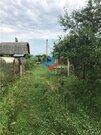 """Дача в СНТ """"Озон"""" (Мармылево), Купить дом Мармылево, Уфимский район, ID объекта - 504015578 - Фото 8"""