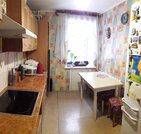 4-к квартира,8-й Микрорайон,3а, Купить квартиру в Новоалтайске, ID объекта - 333526660 - Фото 11