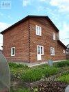 Продажа дома, Кемерово, Коперный пер., Купить дом в Кемерово, ID объекта - 504357454 - Фото 2