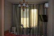 Купить квартиру ул. Рылеева, д.21