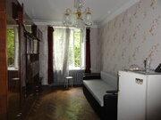 Продается комната в сталинке в 5 минутах от Удельной, Купить комнату в Санкт-Петербурге, ID объекта - 701081209 - Фото 15