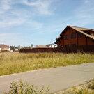 Участок в Новой Москве, Купить земельный участок в Москве, ID объекта - 202304684 - Фото 2