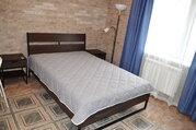Сдается квартира-студия, Снять квартиру в Домодедово, ID объекта - 333948238 - Фото 4
