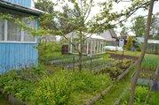 950 000 Руб., Продам участок с летним домом и баней, Купить дом в Гатчинском районе, ID объекта - 503923769 - Фото 3