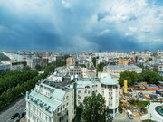 5-ти комн кв Цветной бульвар, д 2, Купить квартиру в Москве, ID объекта - 334042191 - Фото 18