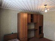 Продажа квартиры, Уфа, Ул. Маршала Жукова, Купить квартиру в Уфе, ID объекта - 333474245 - Фото 13