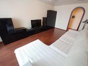 Снять квартиру в Яровом