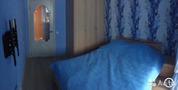 3-к квартира, 65 м, 1/9 эт., Снять квартиру в Курске, ID объекта - 336142038 - Фото 1