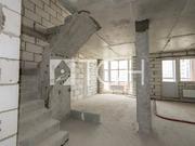3-комн. квартира, Мытищи, ул Стрелковая, 8, Купить квартиру в Мытищах, ID объекта - 333289136 - Фото 6