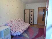 4-к квартира, ул. Попова,56, Купить квартиру в Барнауле, ID объекта - 333652913 - Фото 8