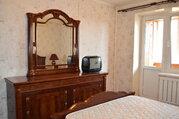 Сдается трех комнатная квартира, Снять квартиру в Домодедово, ID объекта - 329194337 - Фото 13