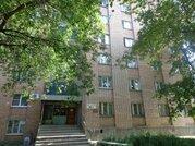 Продажа комнаты в центре, Купить комнату в Рязани, ID объекта - 701096523 - Фото 3